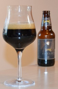 founders_brewing_porter