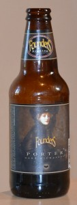 founders_brewing_porter_flasche