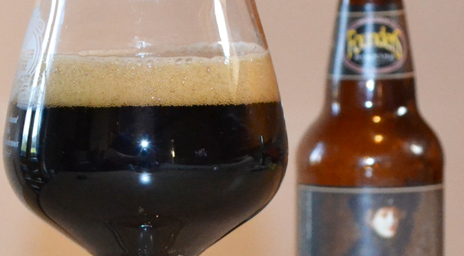 founders_brewing_porter_header