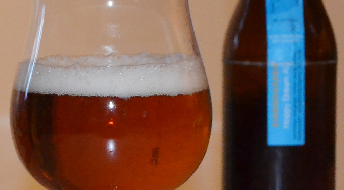 eisenharzer_brauhaus_hoppy_dream_ale_header