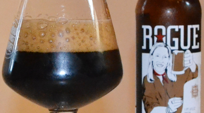 rogue_chocolate_stout_header