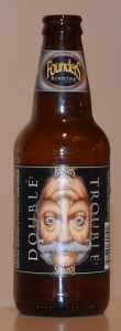 founders_brewing_double_trouble_flasche