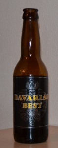 schoenramer_bavarias_best_imperial_stout_flasche