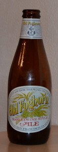 anchor_brewing_old_foghorn_flasche
