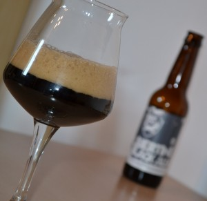 brewdog_libertine_black_ale