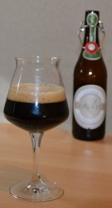 cambabavaria_black_ipa