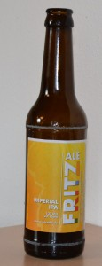 fritzale_imperial_ipa_flasche