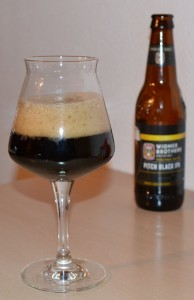 widmer_brothers_pitch_black_ipa