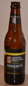 widmer_brothers_pitch_black_ipa_flasche