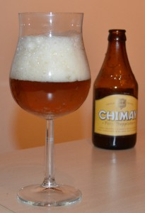 chimay_triple