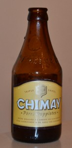 chimay_triple_flasche