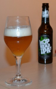 craftwerk_hop_head_ipa_7