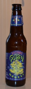 victory_brewing_golden_monkey_flasche