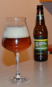 widmer_brothers_nelson_imperial_ipa