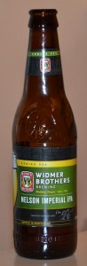 widmer_brothers_nelson_imperial_ipa_flasche