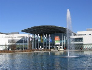 Messe_Muenchen-1