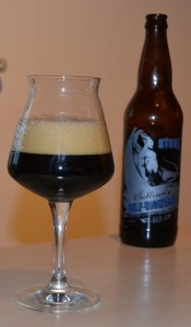 stone_brewing_sublimely_self_righteous_ale