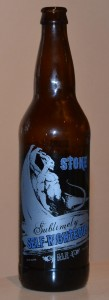 stone_brewing_sublimely_self_righteous_ale_flasche
