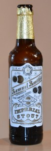 samuel_smith_imperial_stout_flasche