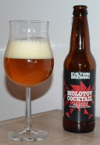 evil_twin_molotov_cocktail