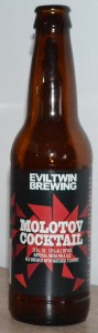 evil_twin_molotov_cocktail_flasche