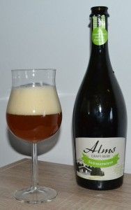 hoess_alms_craft_beer_sommerwiese