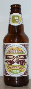 two_roads_workers_comp_flasche