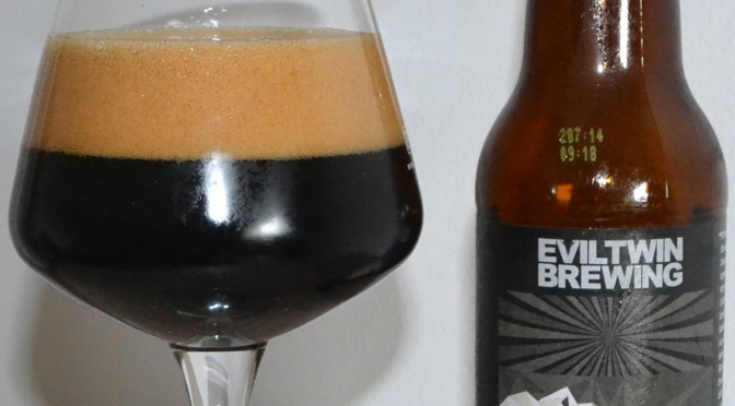 evil_twin_i_love_you_with_my_stout_header