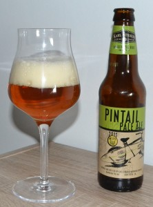 karl_strauss_brewing_pintail_pale_ale