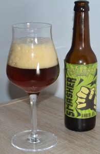 craftcountry_smasher_amber_ale