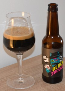 brewdog_black_jacques