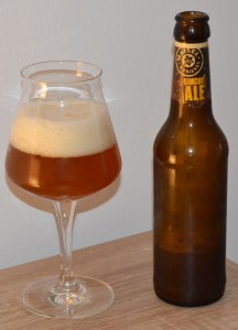 maisel_and_friends_simcoe_ale