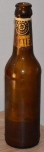 maisel_and_friends_simcoe_ale_flasche