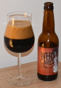 bevog_who_cares_editions_milk_stout