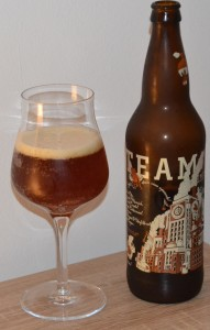 steamworks_red_ale