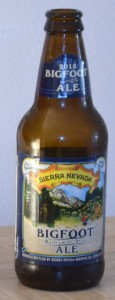 sierra_nevada_bigfoot_flasche