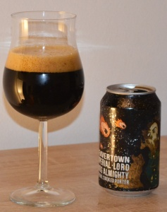 beavertown_lord_smog_almighty