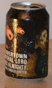 beavertown_lord_smog_almighty_dose