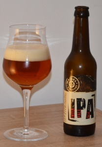 maisel_and_friends_ipa