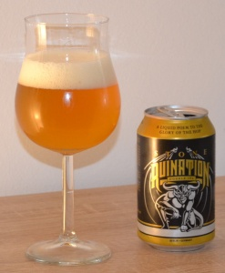stone_brewing_berlin_ruination_double_ipa