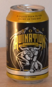 stone_brewing_berlin_ruination_double_ipa_dose