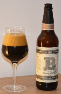 lemke_berlin_imperial_stout_barrel_blend_2015