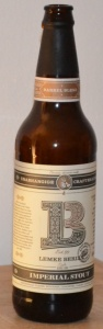 lemke_berlin_imperial_stout_barrel_blend_2015_flasche